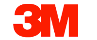 3M-1.png